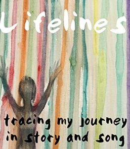 lifelines tell your story
